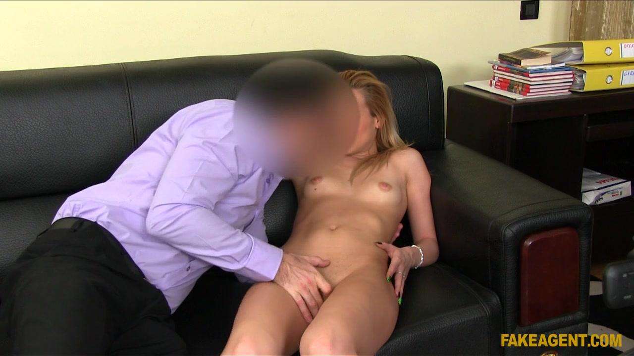 Sexy por pics Genunchiere volei online dating