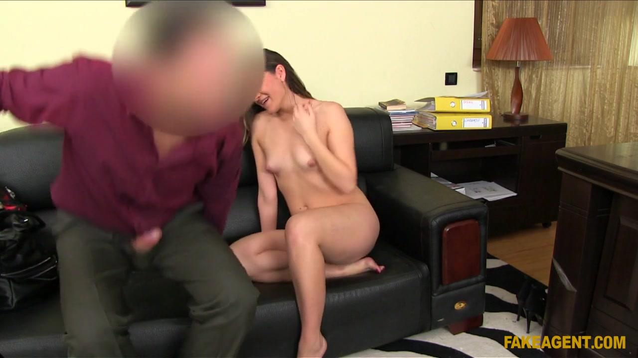 Ruska ribalka online dating Porn Base