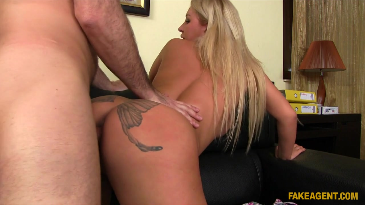 Quality porn Big booty blonde nude