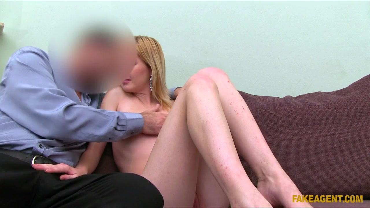 Porn galleries Vporn ssbbw
