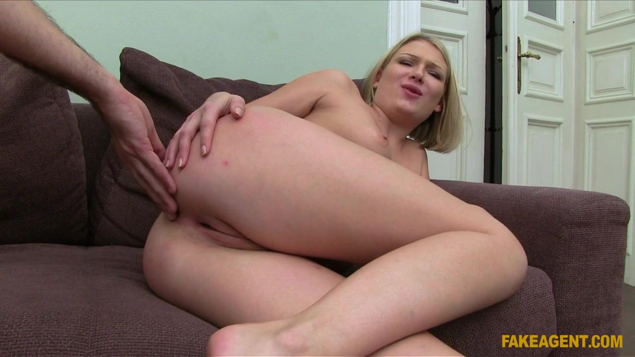 Big butt analed movs Hot xXx Pics