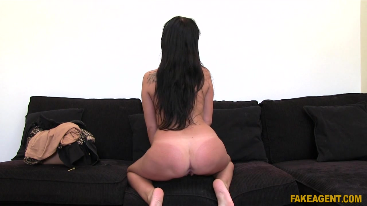 Naked Girls Webcam Videos Adult sex Galleries