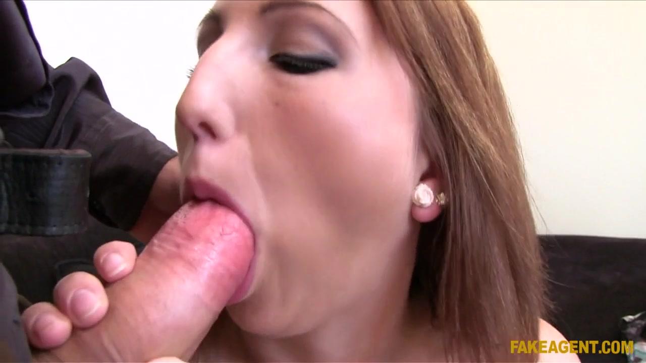 Kaypea santorini dating sites Porn pic