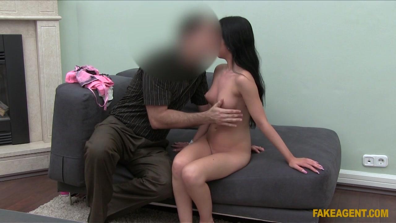 Naked Galleries Francine american dad hentai