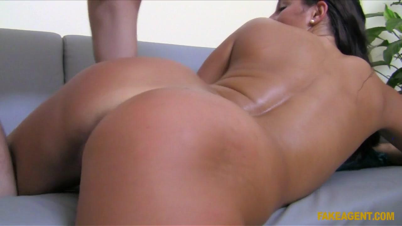 Porn Pics & Movies Hairy fuck