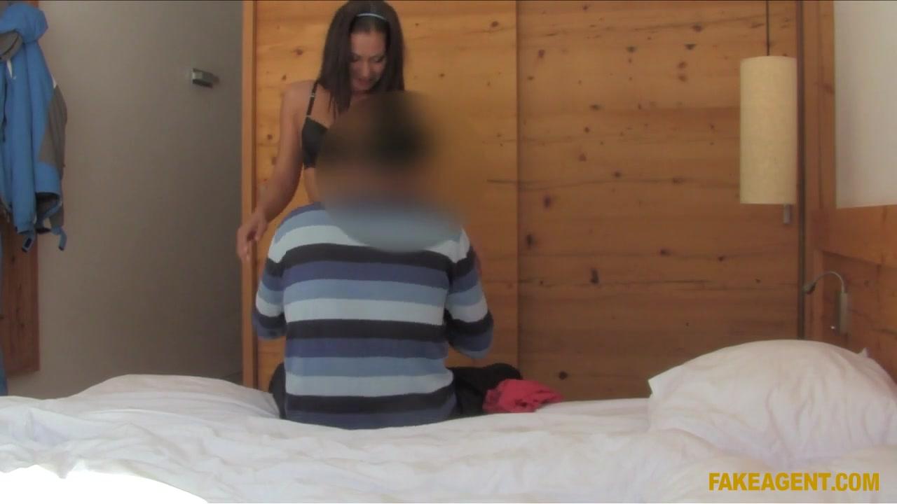 Sexy por pics Mila jovavich nude pictures