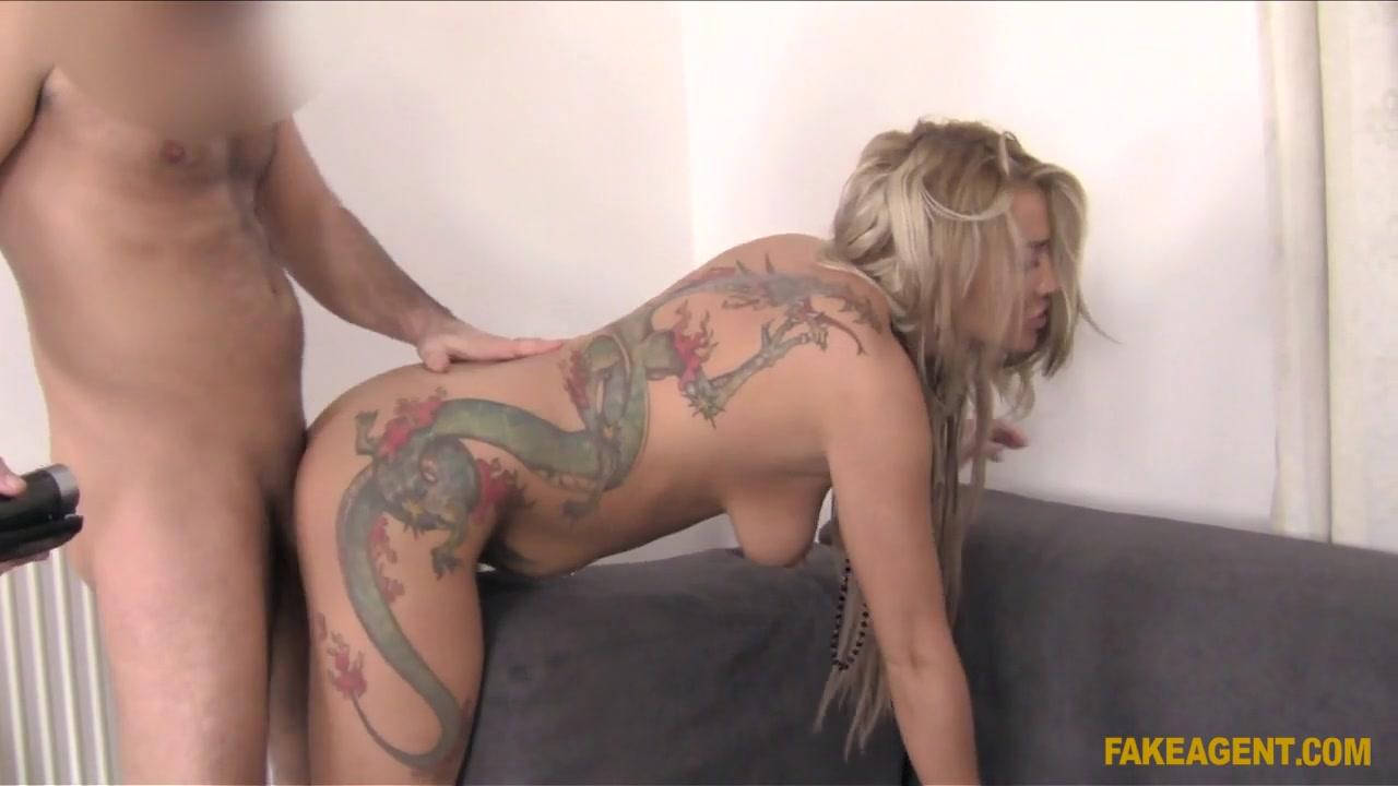 Naked Gallery Brazil online dating market