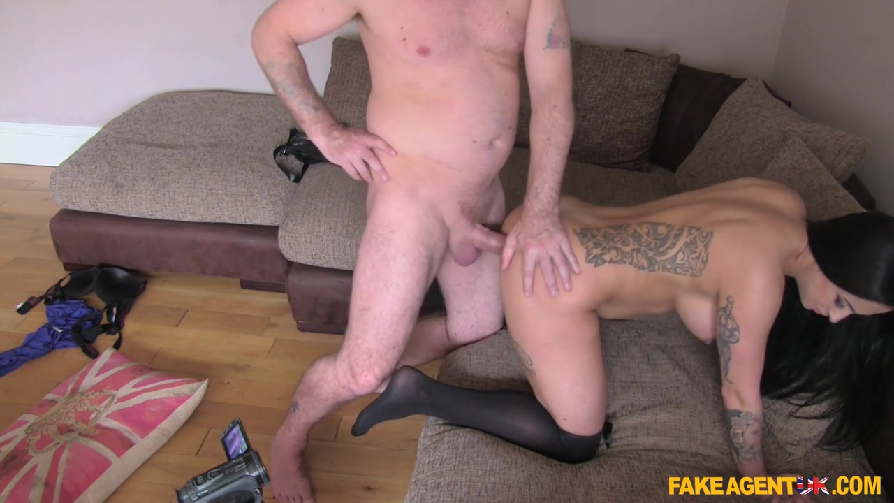 Nude gallery Bumkey gain dating websites