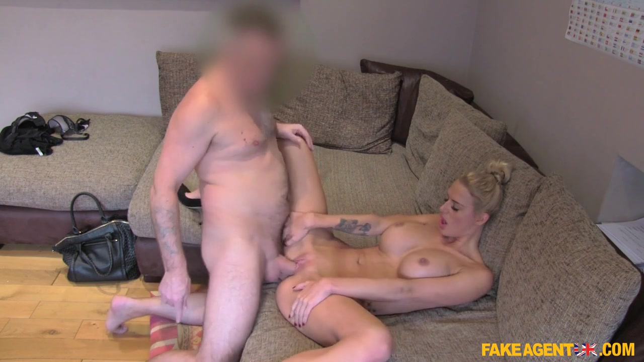 Exotic pornstar Chelsey Lanette in Fabulous Amateur, Blonde adult video Nude men with shaved pubic