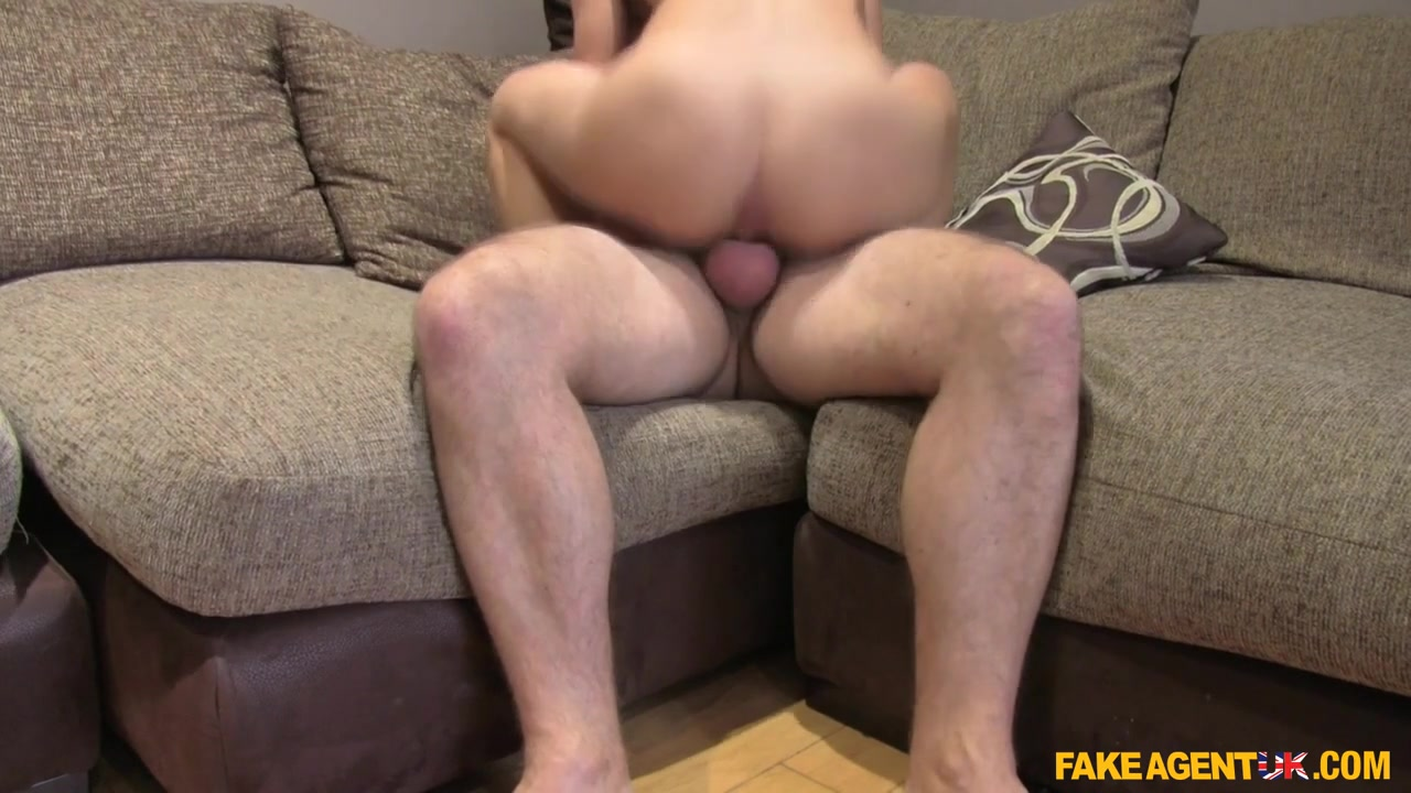 Hot Nude Adsafrica gay