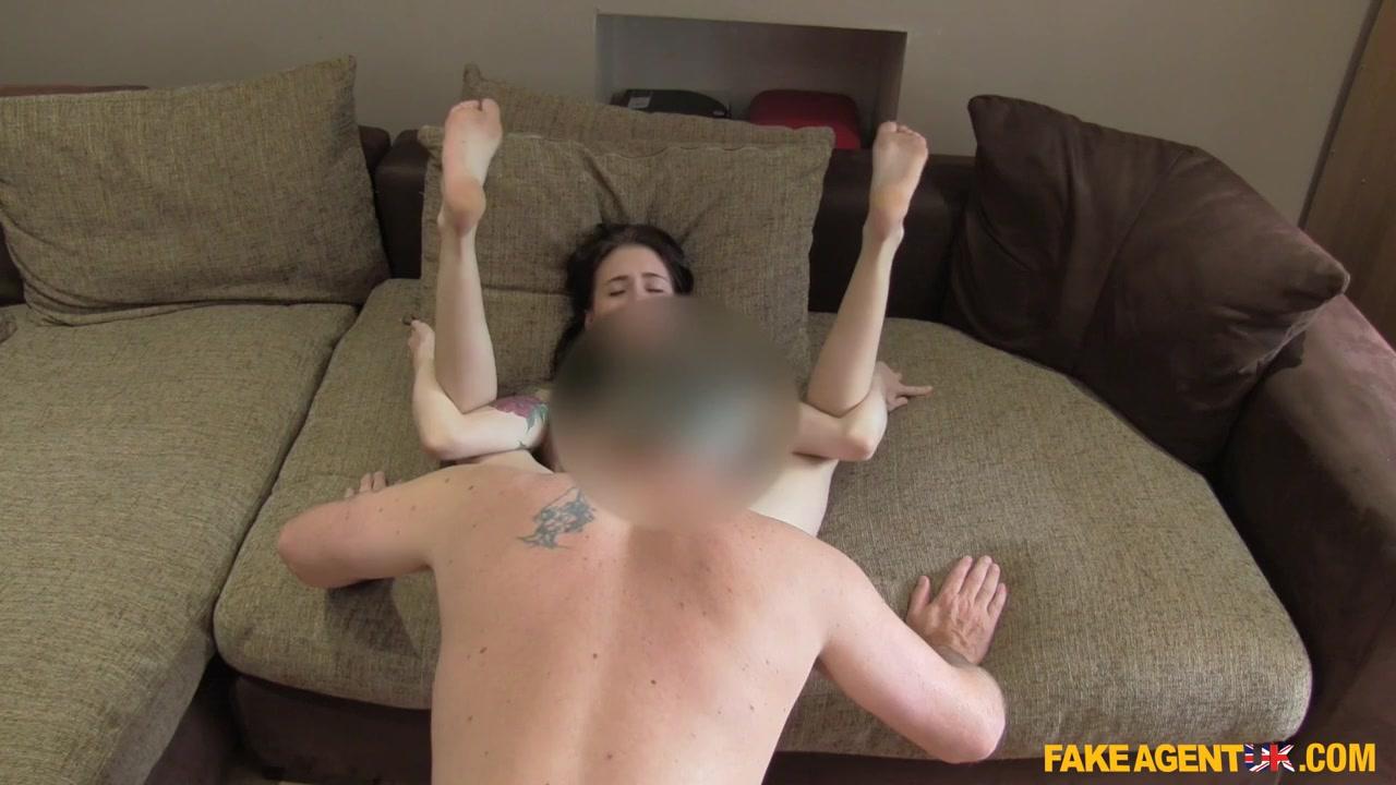 XXX Porn tube Pansexual pride symbol