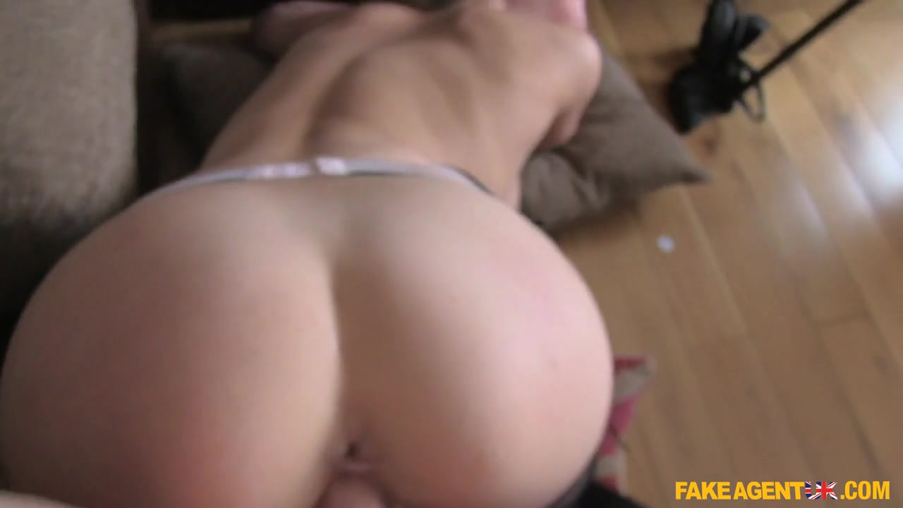 Porn pictures Watch me jerk off