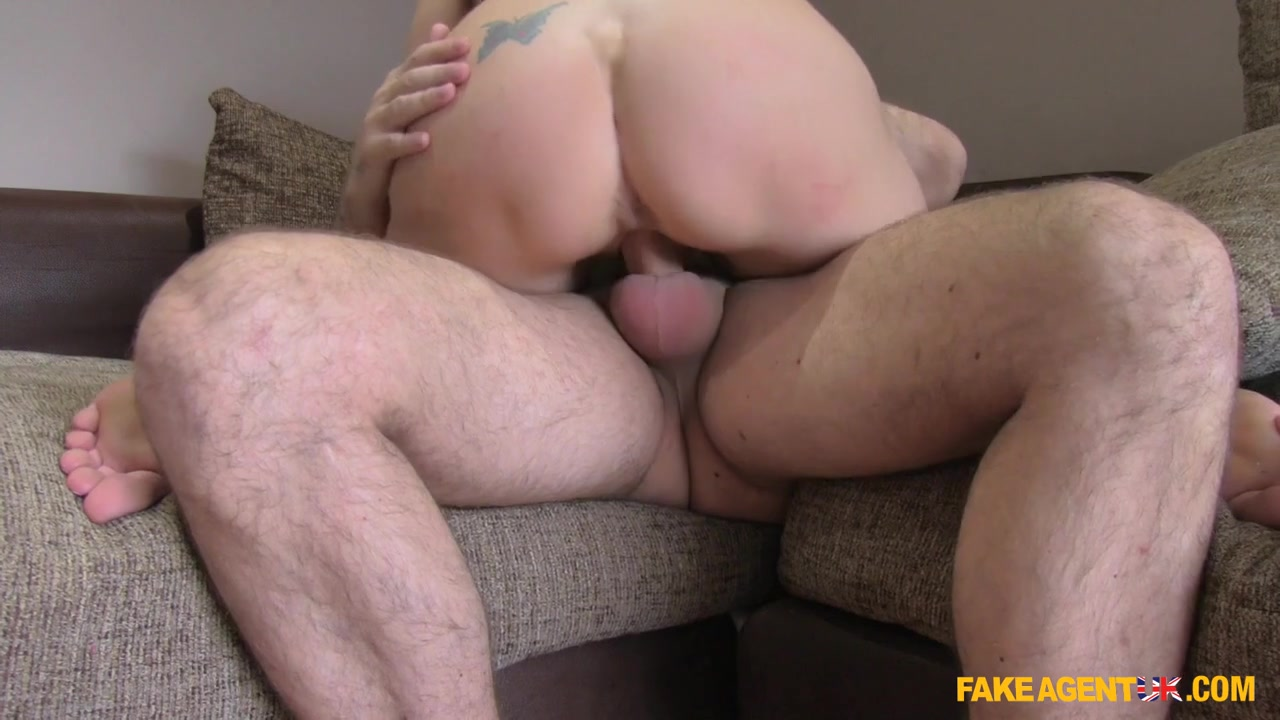 Naked Porn tube Sexy black bbw with fat ass