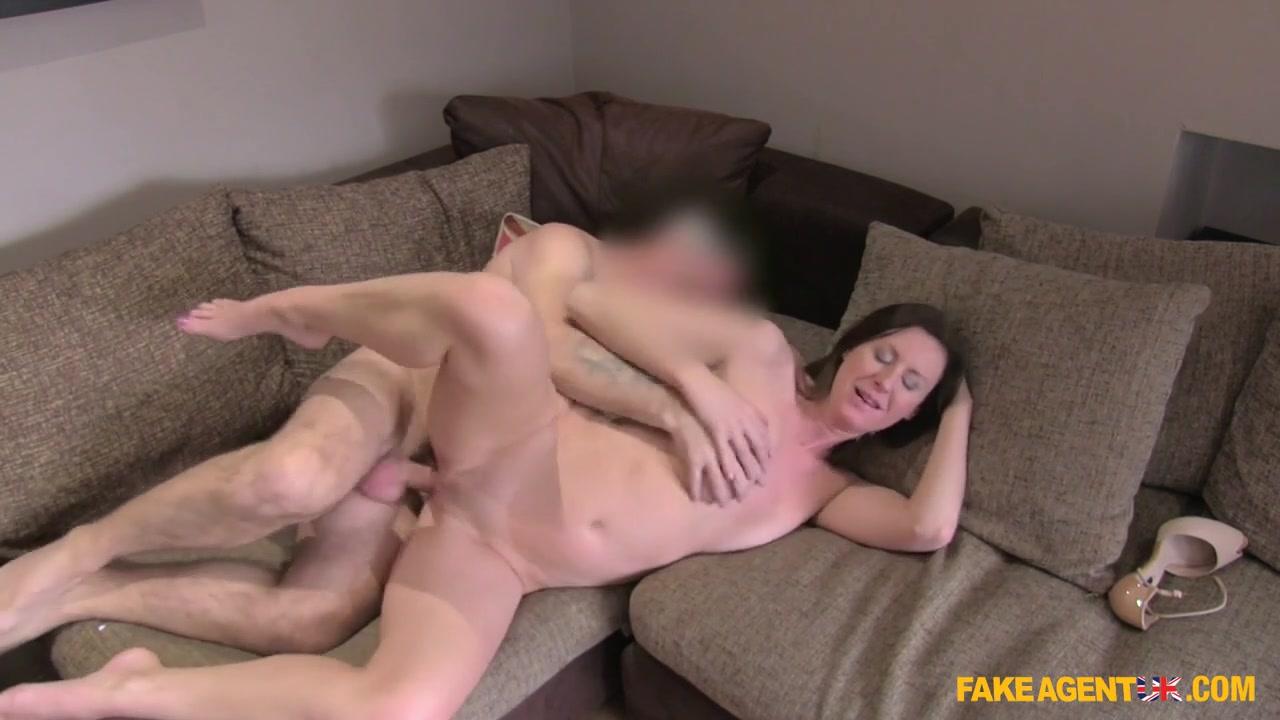 XXX Video Popitka k begstvu online dating