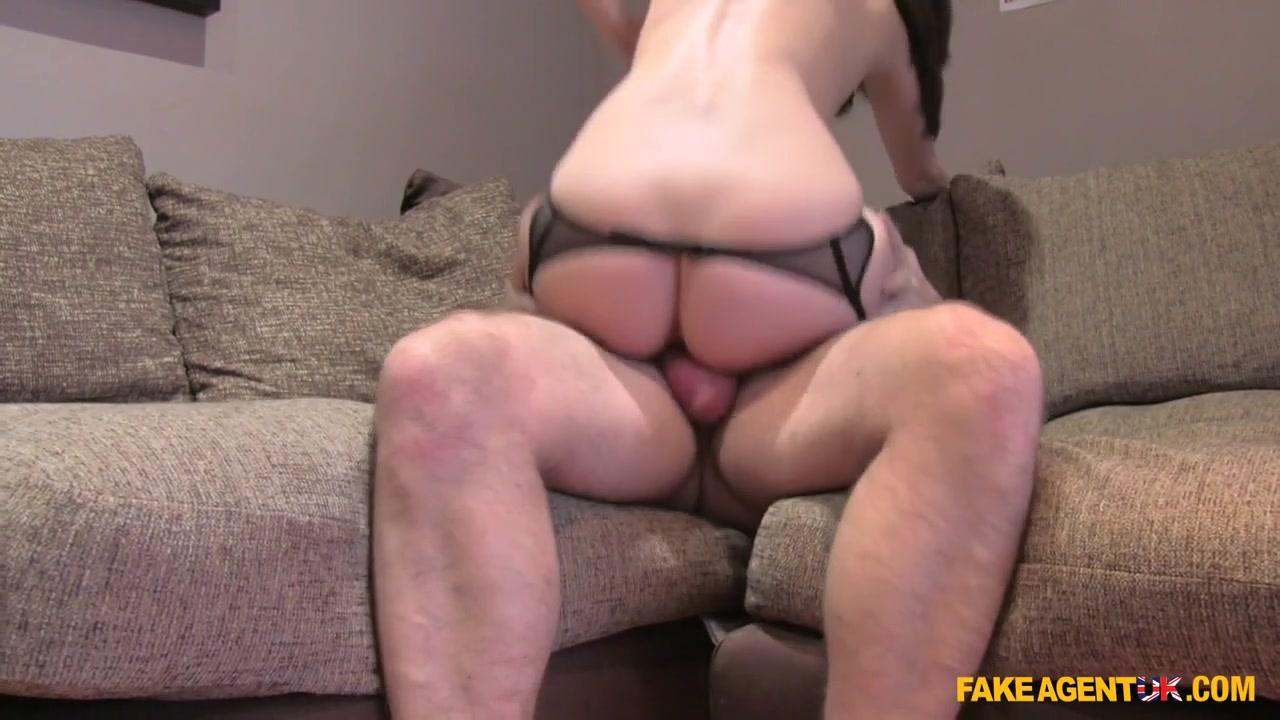 xxx mom caught masterbating by stepson Porn FuckBook
