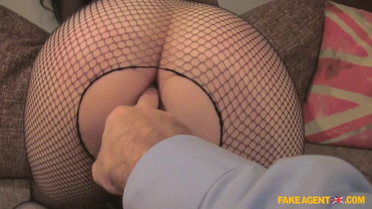 Quality porn Chicks with jizzing dildos