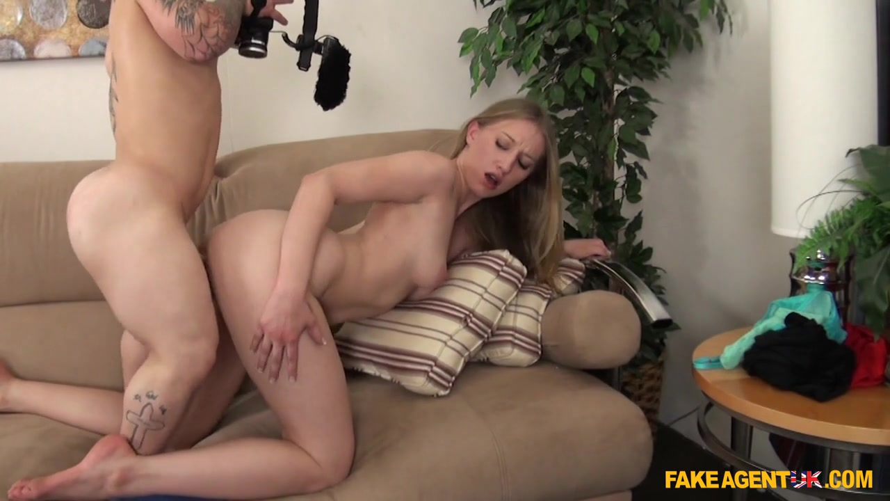 shemale small dick porn Naked FuckBook