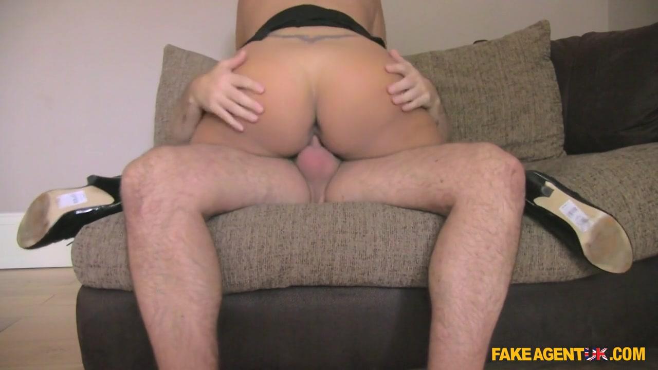 Porn FuckBook Clips videos beautiful pornstars