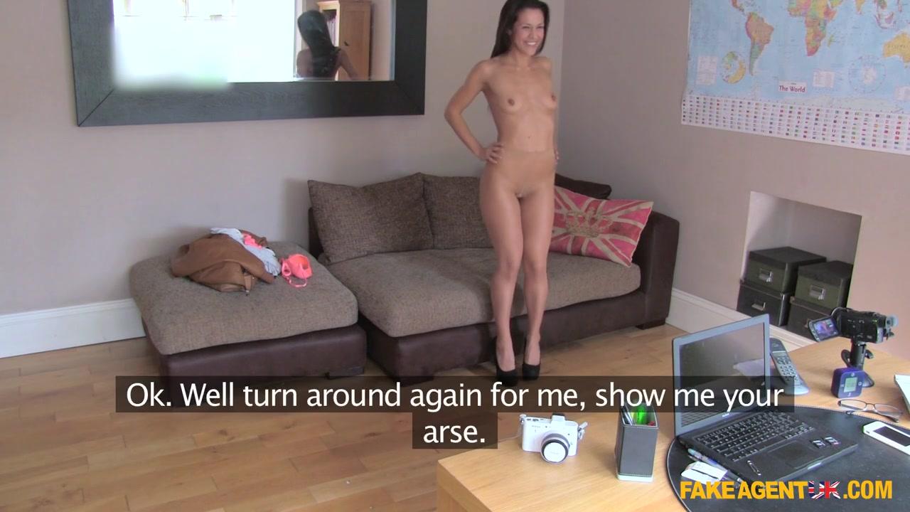 Naked FuckBook Blutturm albanien dating