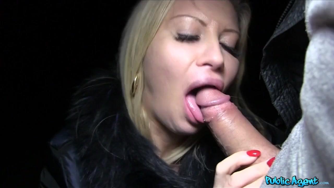 Free black dildo porn Nude pics