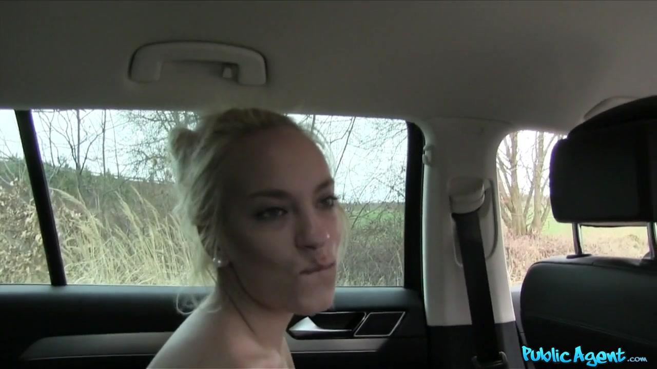 Holly hambrick Hot xXx Video