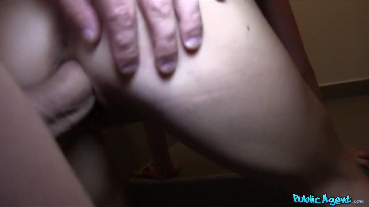 Darmowe gry bilardowe online dating Nude gallery