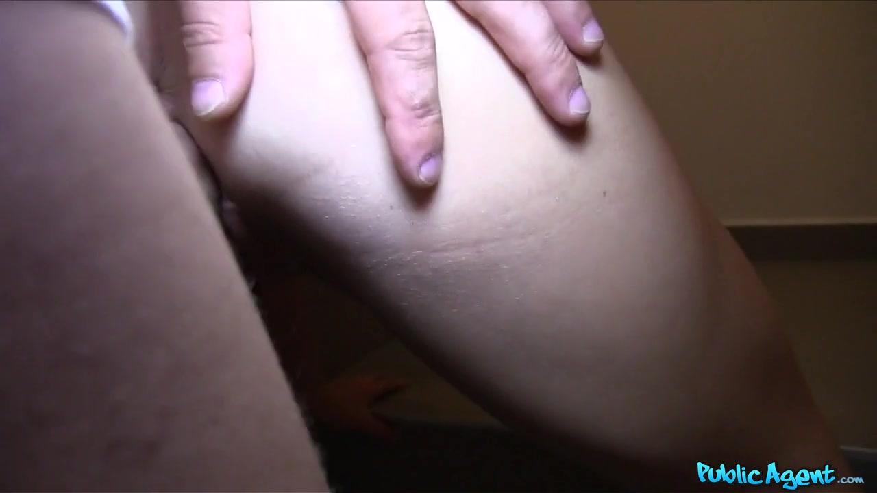 Anime lick his ass tube porn Porno photo