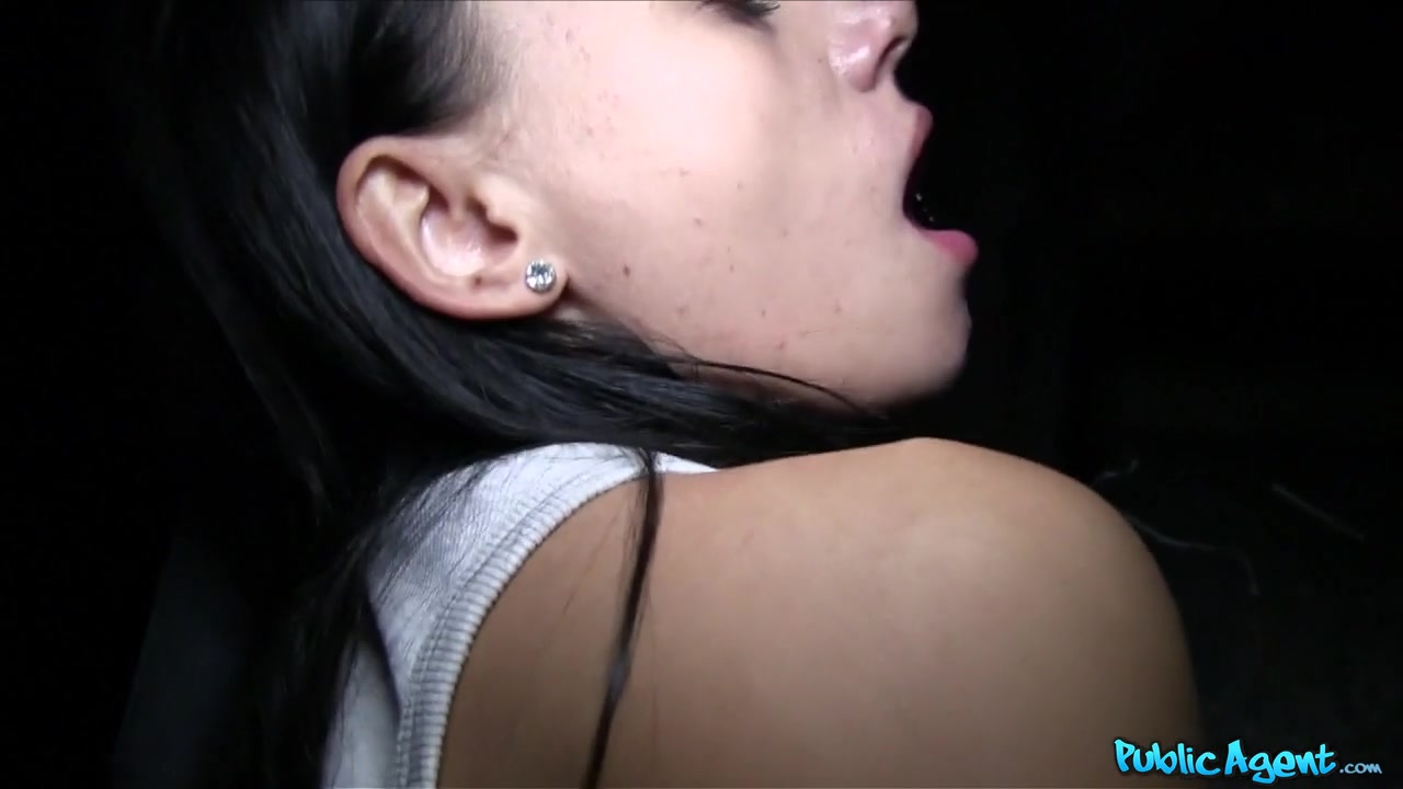 Big booty fuck tube xXx Images