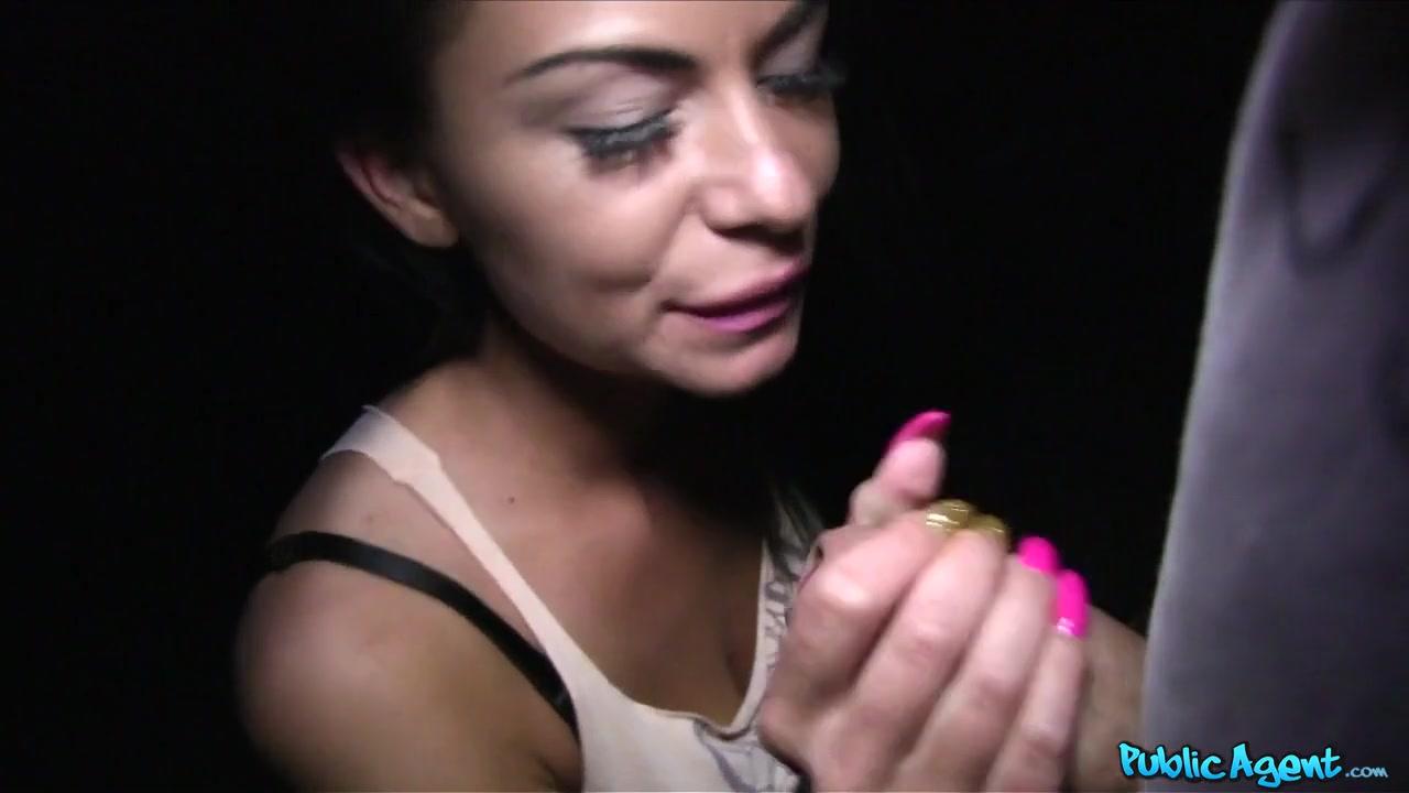 Akin ayodele dating after divorce XXX Porn tube
