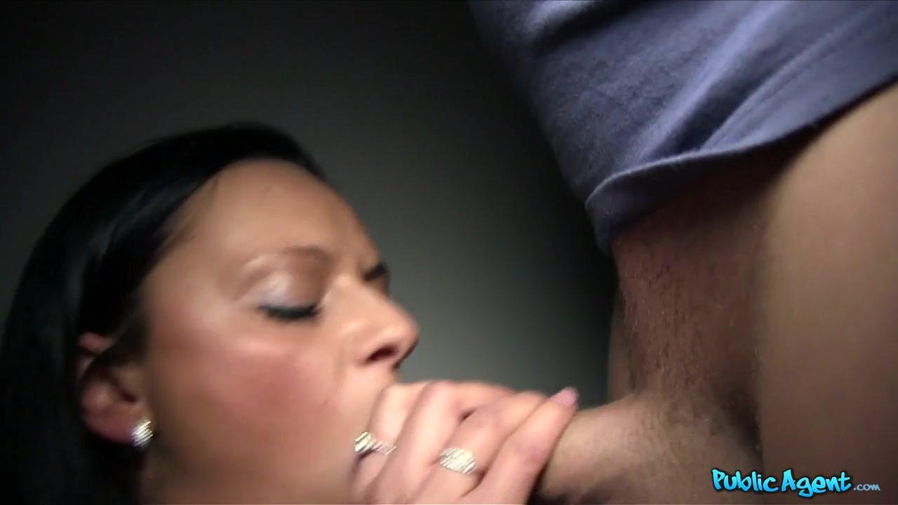 Best zodiac love match for aries woman Sexy xxx video