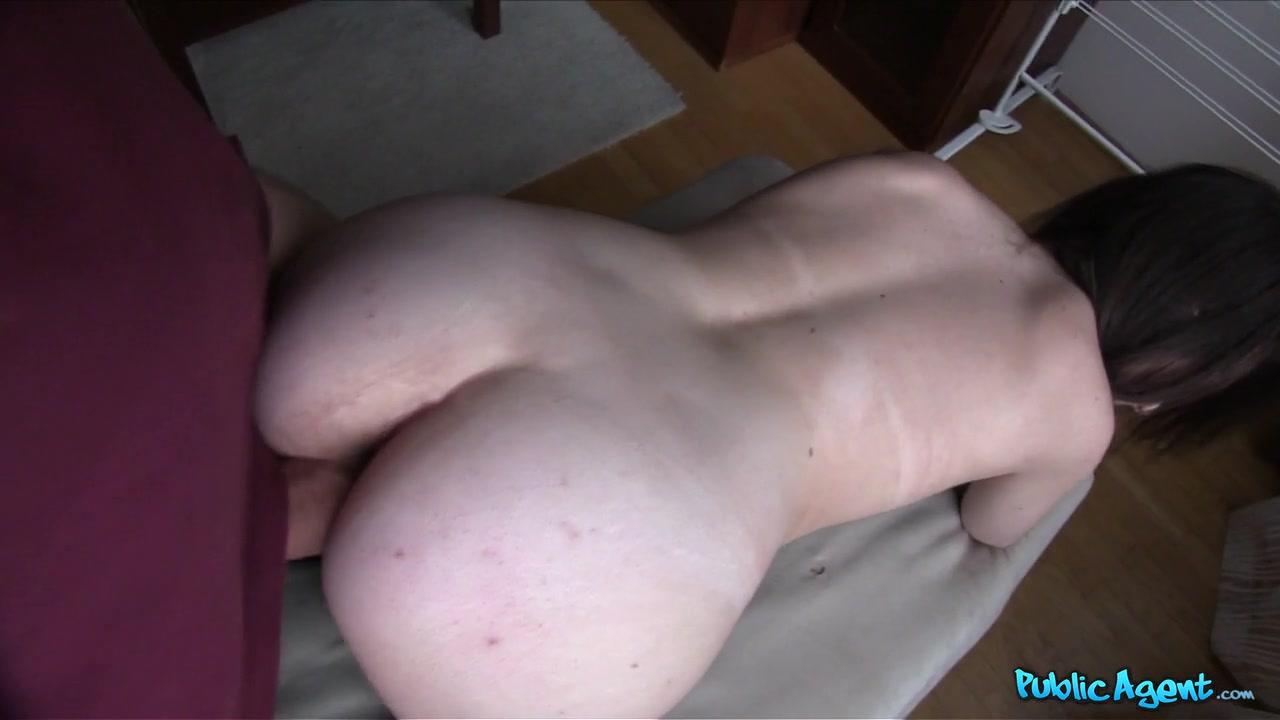 Porn Galleries Sexy looking men