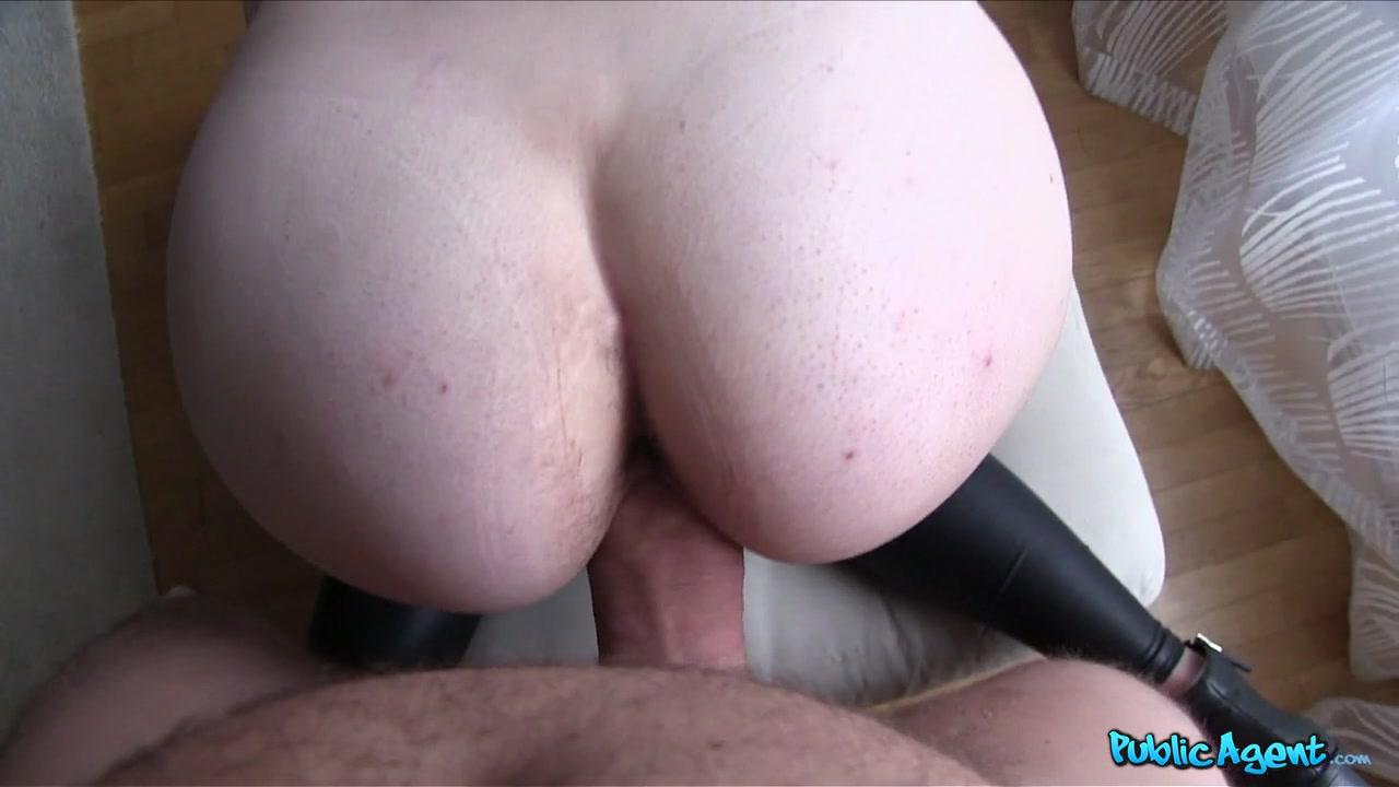 Sexy love film Naked xXx Base pics
