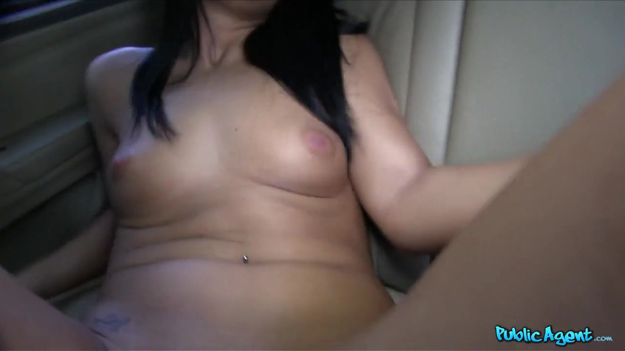 Sexy Video Amateur cam video chatroulette
