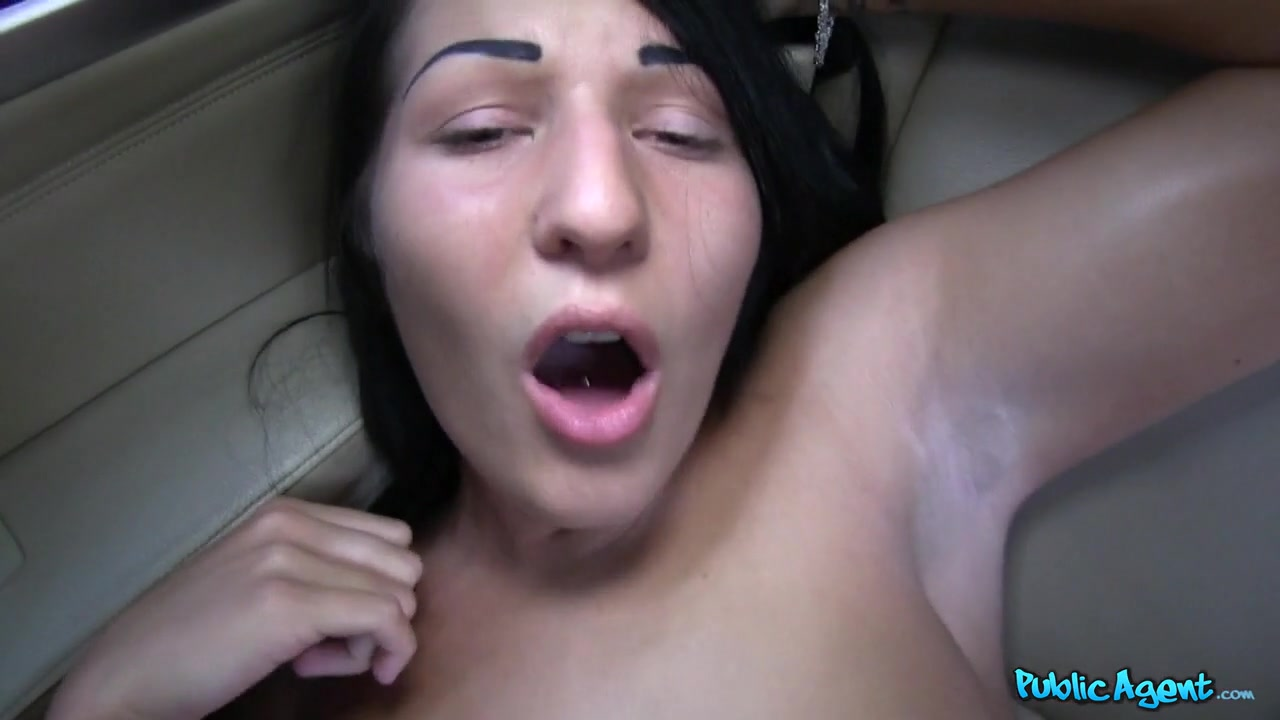 Detergente herpes dating Porn pic