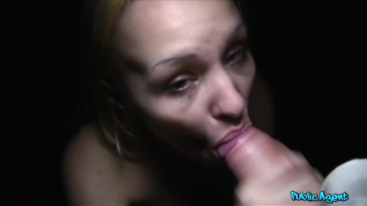 Sex photo Blonde sexy girl porn
