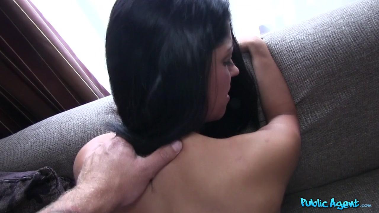Ebony free gay movies New porn