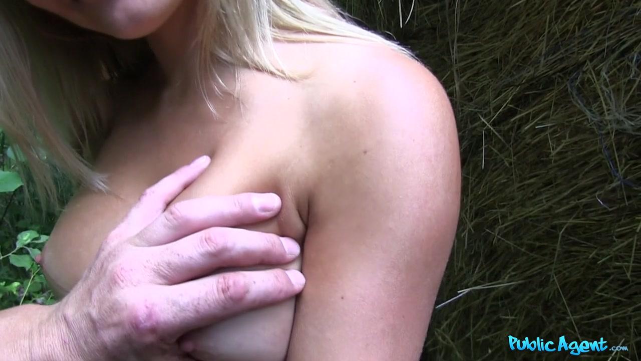 Nude pics Blow Job Patong