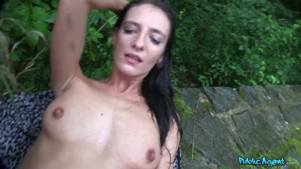 Naked xXx Base pics Real sexting