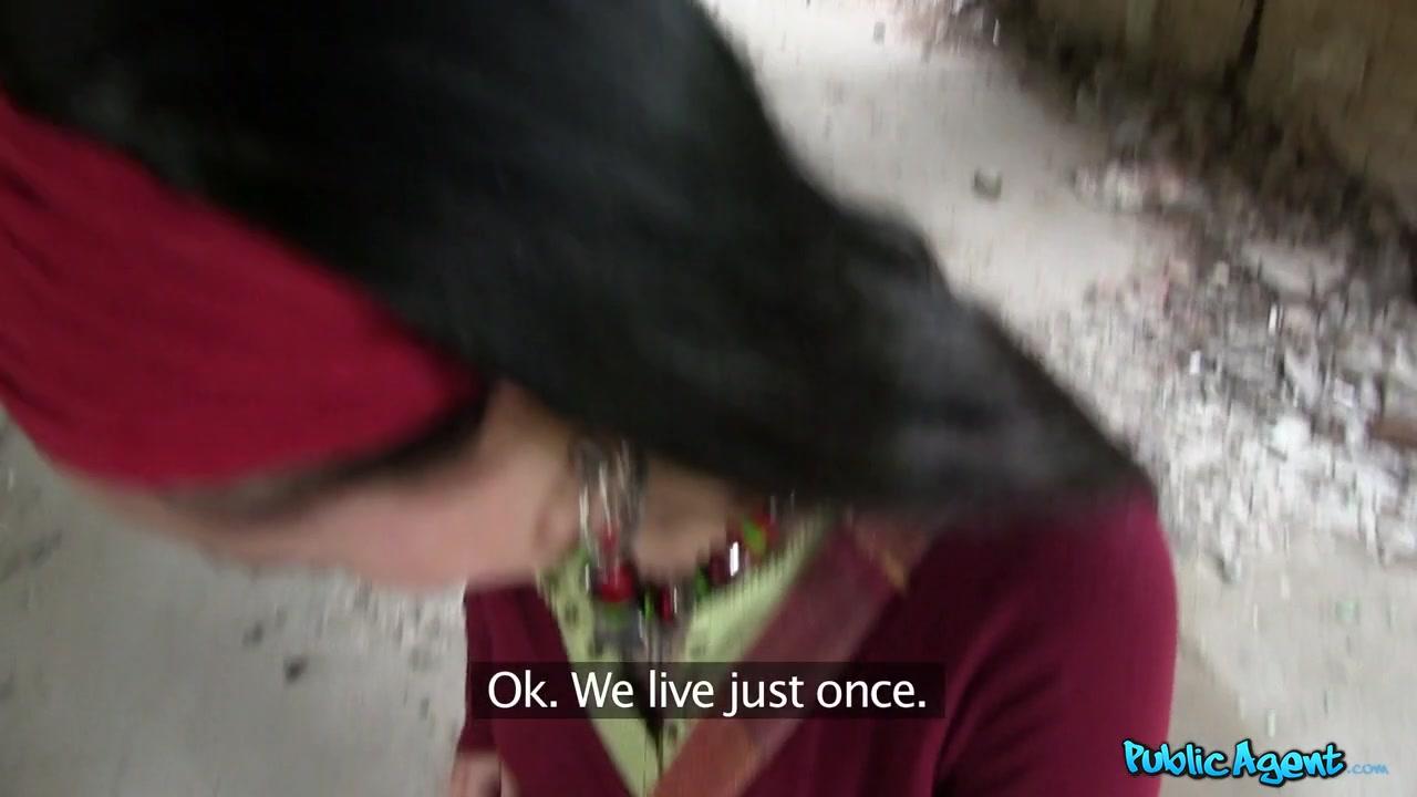 Pron Videos Rencontre femme orvault