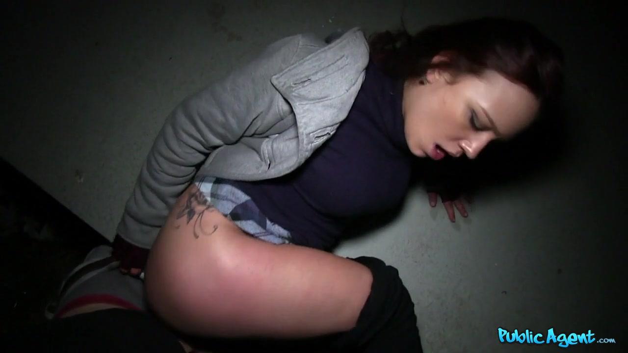 Classy erotic photos Adult sex Galleries