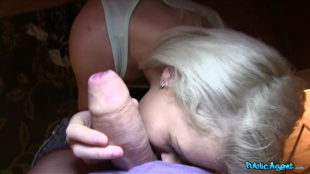 Older wife pictures Porn clips