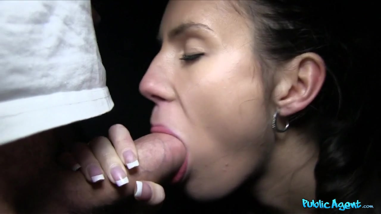 Amazing pornstar in Exotic Amateur, POV xxx video Restaurant flash upskirt porn