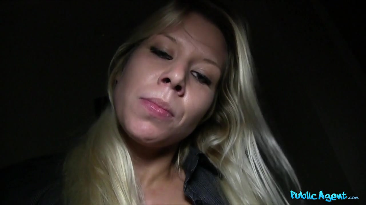 Porn tube Assistir tv brasiliense online dating