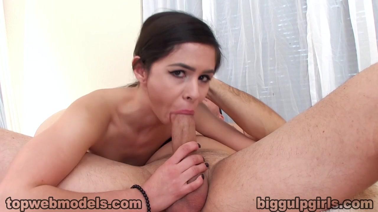 xXx Videos Daphne rosen big butt