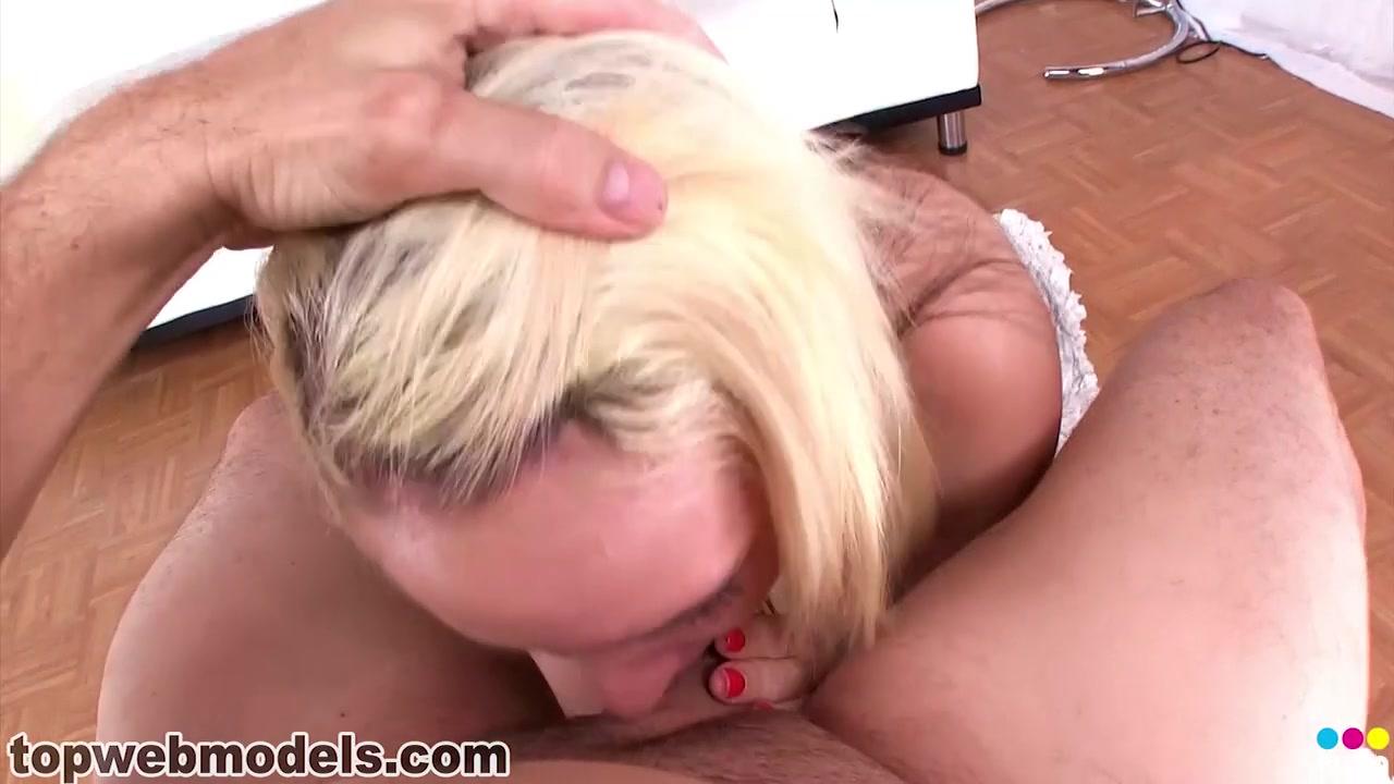 Sexy xxx video Site de rencontre policier célibataire