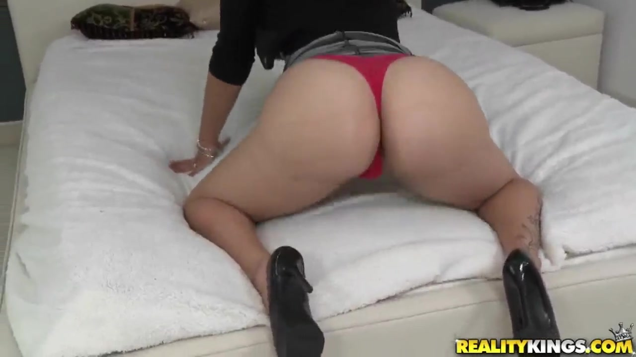 Bbw anal sex pictures Full movie