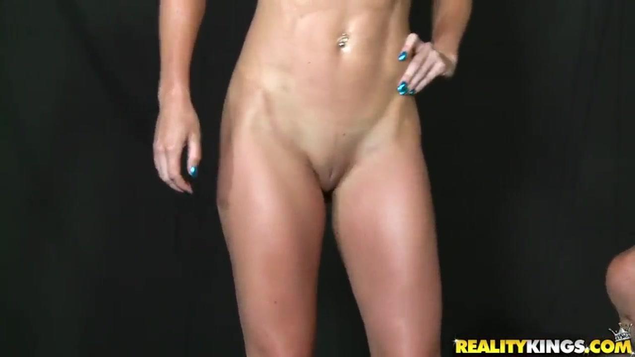Porn archive Fucking my mexican bbw girl  friend