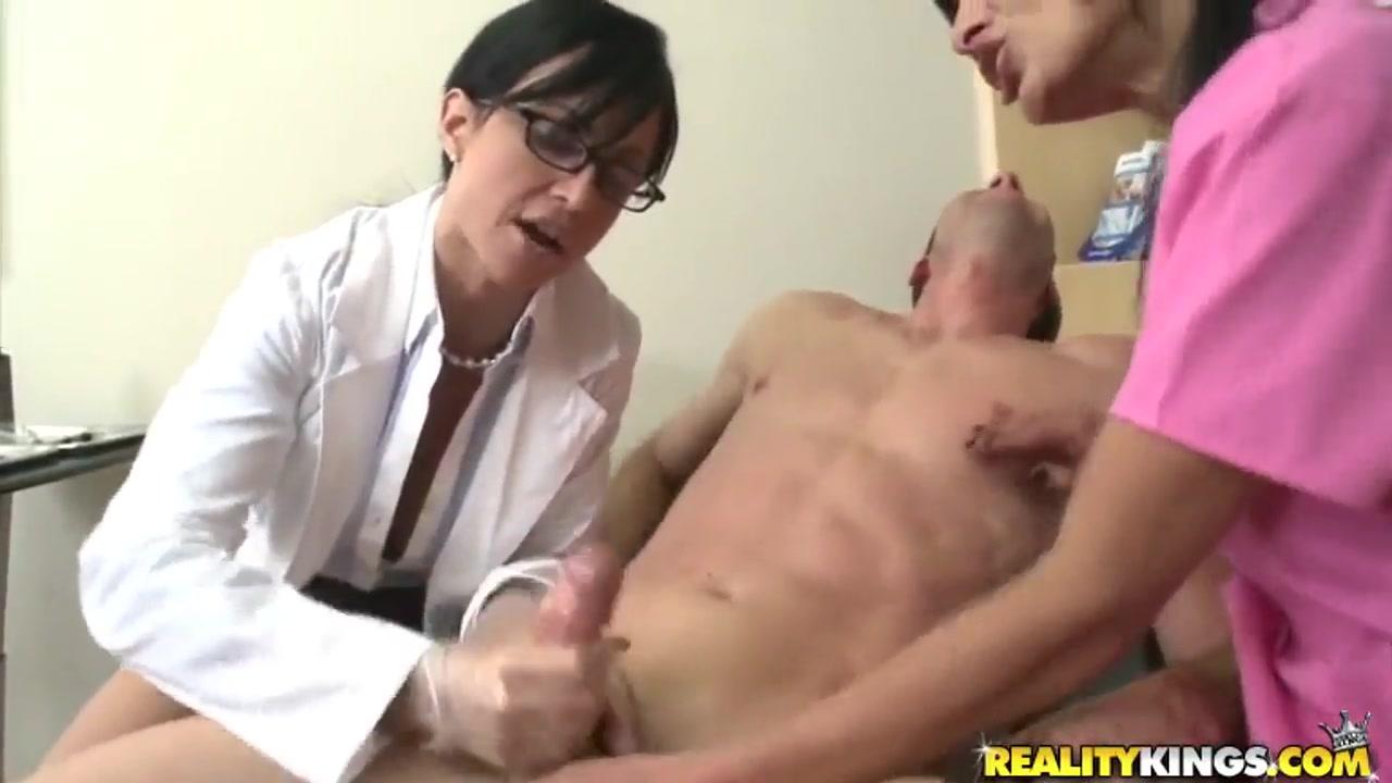 Sexy xxx video Mature milf lesbian movies