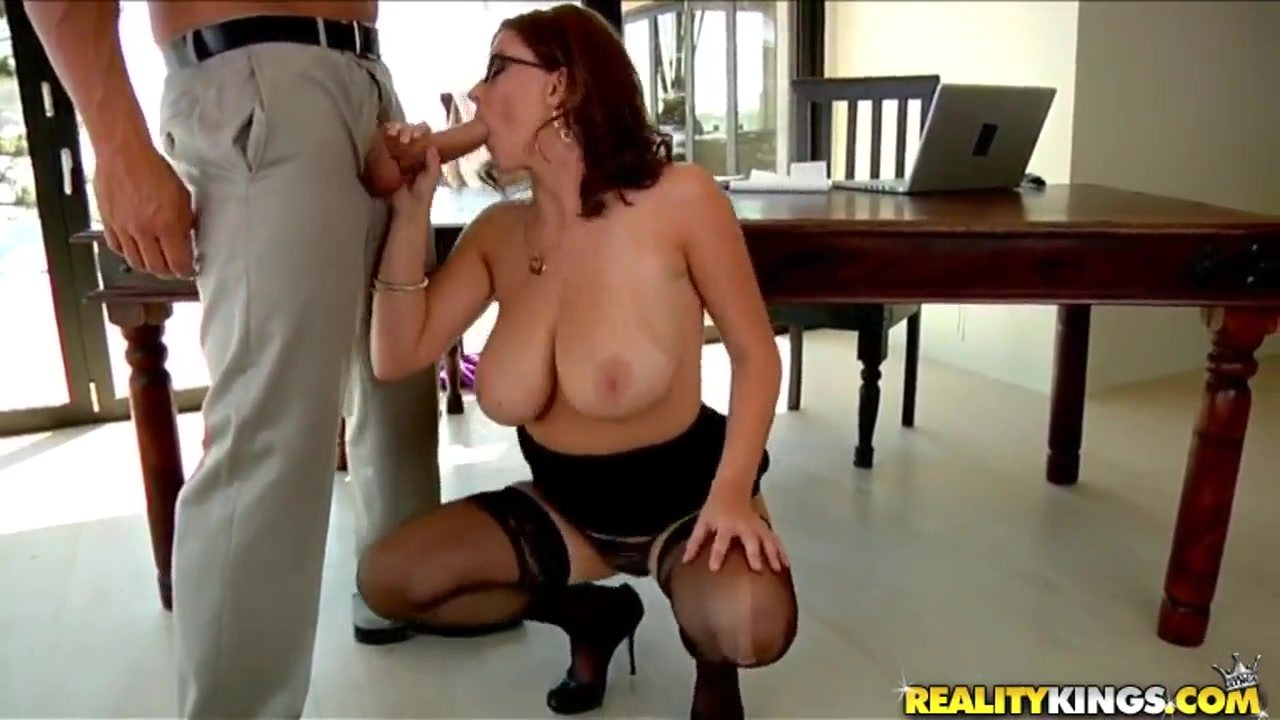 Porn clips Girls caught nude