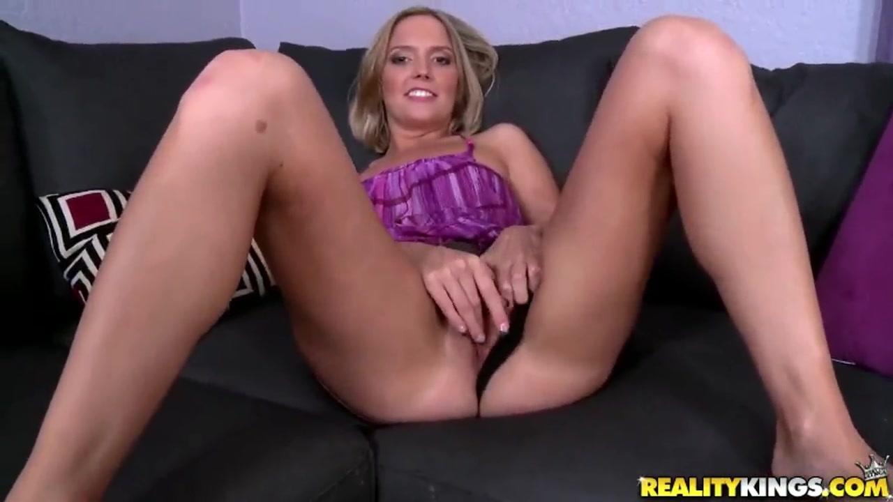 Hanna Bollie Porn Tubes Sex photo